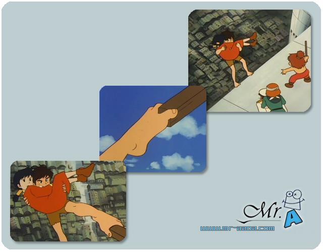 استخدامات رجل عدنان - اضغط على الصورة لرؤيتها بحجمها الطبيعي
