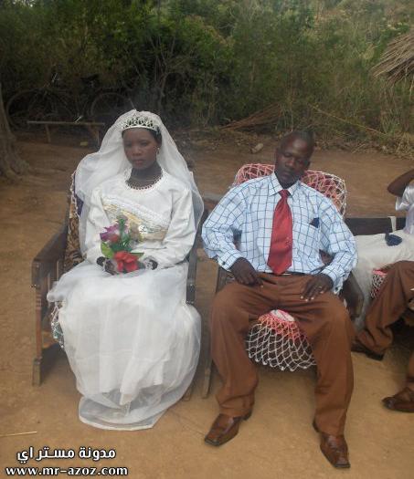 ارخص زواج
